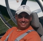 Glider1