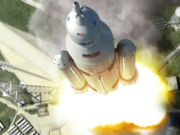 sls_70t-launch-from-top