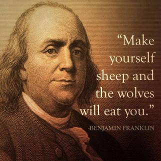 5922-benjamin-franklin-quote